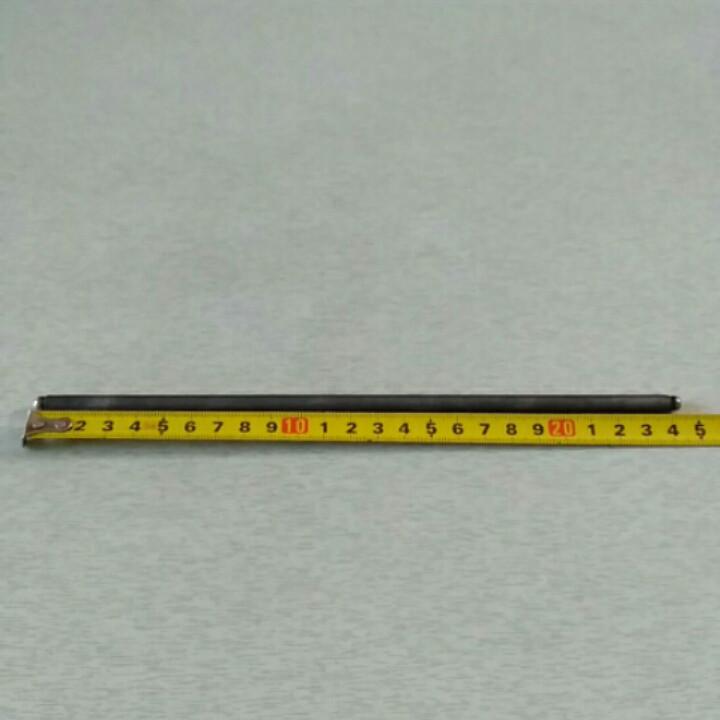 Штанга 245 мм ZUBR R195