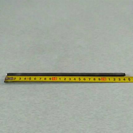 Штанга 245 мм ZUBR R195, фото 2