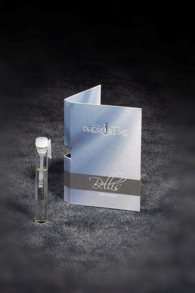 Пробник феромон Bellis для женщин