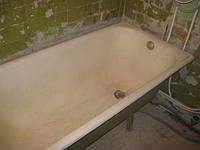 Вывоз чугунных ванн бесплатно.Демонтаж ванн