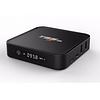 Медиа плеер OTT TV T95М-1G UHD 4K/IPTV, Amlogic S905х, Android 6.0., 1G DDR3, 8G NAND, UHD 4K2K, 3D, Wi-Fi AP6330 802.11/b/g/n 2.4G-5G, HD