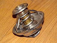 Термостат FAW 1061 CA4DF2-13 4,75L, YZ4102ZLQ 3,4L, фото 1