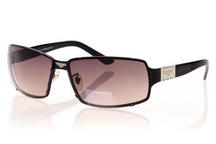 Мужские солнцезащитные очки модель BENTLEY 8003c-03, фото 2