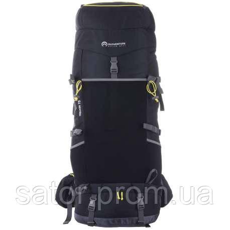 90cdfa01aba6 рюкзак Outventure Trekker 75 Ouob02299 цена 2 999 грн купить