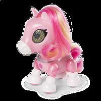 Zoomer Zupps Pretty Pony Сахарок