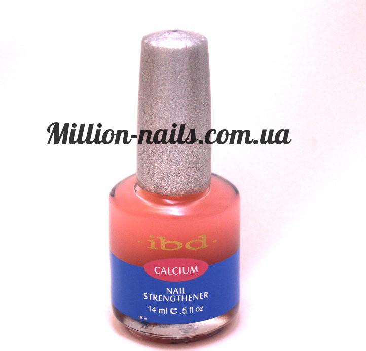 IBD calcium кальций для ногтей, 14 ml