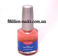 IBD calcium кальций для ногтей, 14 ml, фото 1