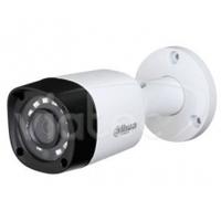 2 МП 1080p HDCVI видеокамера DH-HAC-HFW1200RP-S3 (3.6 мм)