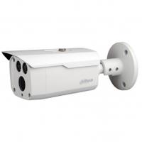 4 МП HDCVI WDR видеокамера DH-HAC-HFW2401DP (3.6 мм)