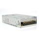 Импульсный блок питания Ritar RTPS5-250 5В 50А (250Вт) перфорированный
