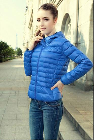 Куртка ветровка Joyen