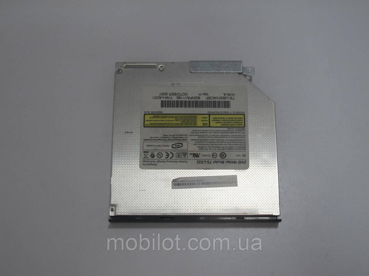 Оптический привод Acer 4220 (NZ-6526)