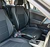 Чехлы Opel Astra H (2004-2014), фото 2