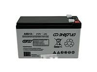 Аккумулятор гелевый (GEL) Енергiя 12V 20AH