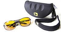 Очки Avid Carp Polarised Stylish Frame Sunglasses