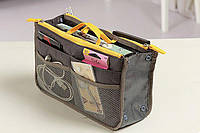 Многофункциональный Органайзер в сумку Bag in Bag