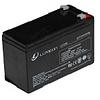 Аккумулятор AGM Luxeon LX1290 12V 9AH
