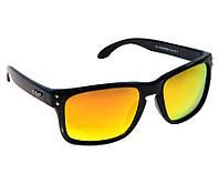 Очки поляризационные ESP Sunglasses Carp Mirrors