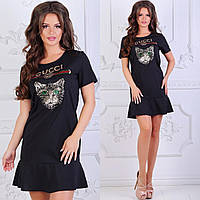 Платье женское РО3092, фото 1