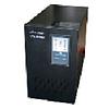 ИБП с правильной синусоидой Luxeon UPS-2000ZX, 24V 4-14A, LED, 145-270В, 50Гц, 1200ВТ, 2 евророзетки, провода под