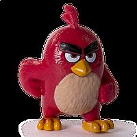 Angry Birds: мини-фигурка Реда