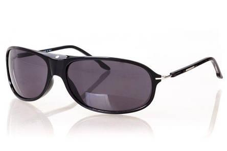 Мужские солнцезащитные очки Mercedes-Benz модель 52802, фото 2