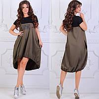 Платье женское РО3090, фото 1