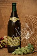 Вино Frizzantino Bianco amabile