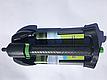 Оросительная установка «ENDER», фото 2