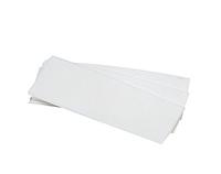Бумага для депиляции Tessiltaglio 60 гр. 22 см 50 шт.