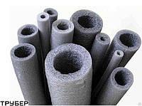Утеплитель для трубы (6 мм) D28 Теплоизол