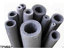 Утеплитель для трубы (6 мм) D22 Теплоизол