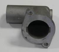 Крышка термостата Jac 1020K (KR), Foton 1046 (YSD490Q 2,54L)