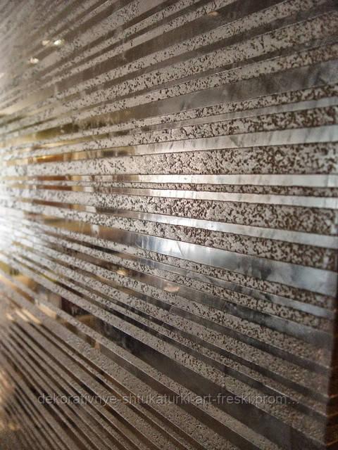 Печатный штампованный декоративный бетон (пресс бетон) для декоративных штукатурок