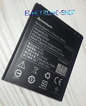 Аккумулятор Lenovo S580 BL225