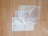 Пакеты слайдеры 160×250 мм (50 шт) для хранения и заморозки, фото 3
