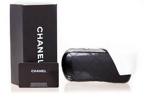 Женские солнцезащитные очки Chanel модель 6053c505., фото 3