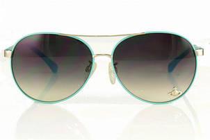 Женские солнцезащитные очки модель w69904., фото 2