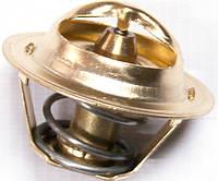 Термостат Jac 1020K (KR) QC490Q, 2,54L,YN4100QB 3,3L, фото 1