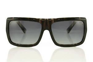 Мужские солнцезащитные очки DOLCE GABBANA модель 8085c5-M, фото 2