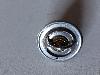 Термостат FAW 1011, FAW 6371 LJ465Q-1AE1 1,05L, LJ465Q, 0,97L