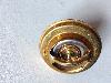 Термостат FAW 3252 CA6DL1-31 7.7 L