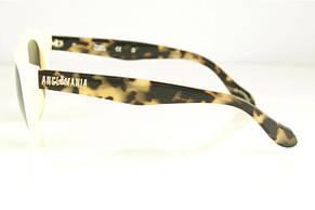Женские солнцезащитные очки модель 78903., фото 2