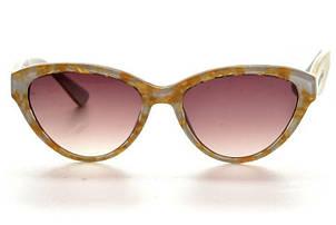 Женские солнцезащитные очки DOLCE GABBANA модель 4199-2749., фото 2