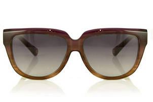 Женские солнцезащитные очки COACH модель 5186-purple., фото 2