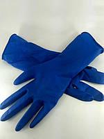 Перчатки рабочие Амбулатория резиновые