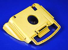 Держатель (рамка) мешка (пылесборника) для пылесоса Samsung (DJ61-00914A), фото 3