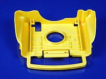 Держатель (рамка) мешка (пылесборника) для пылесоса Samsung (DJ61-00914A), фото 2