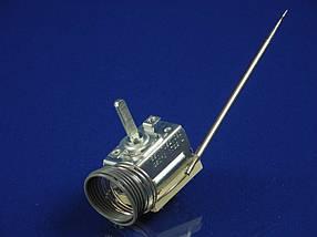Терморегулятор капиллярный духовки от 50 до 250*С  (EGO 55.17052.080), (C00145486), (C0081597)