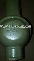 Термостат в корпусе Foton, Howo WD615